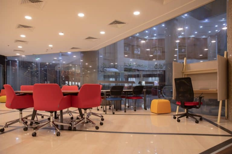 Workinton_Alfardan_Center (8)