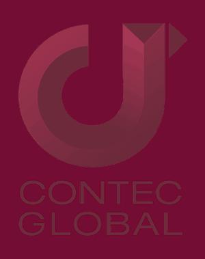 contec-logo-homepage-2