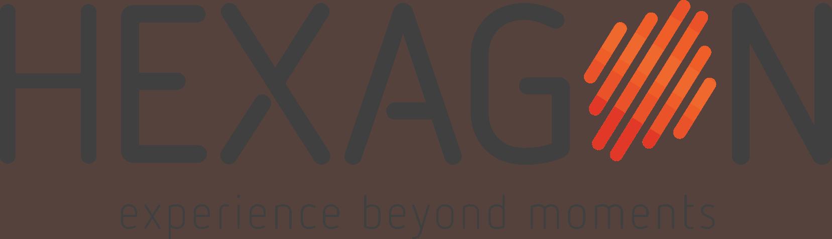 hexagon_logo