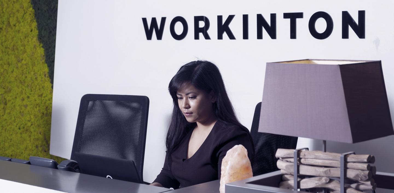 Alfardan-Centre-Virtual-Office-Secretary