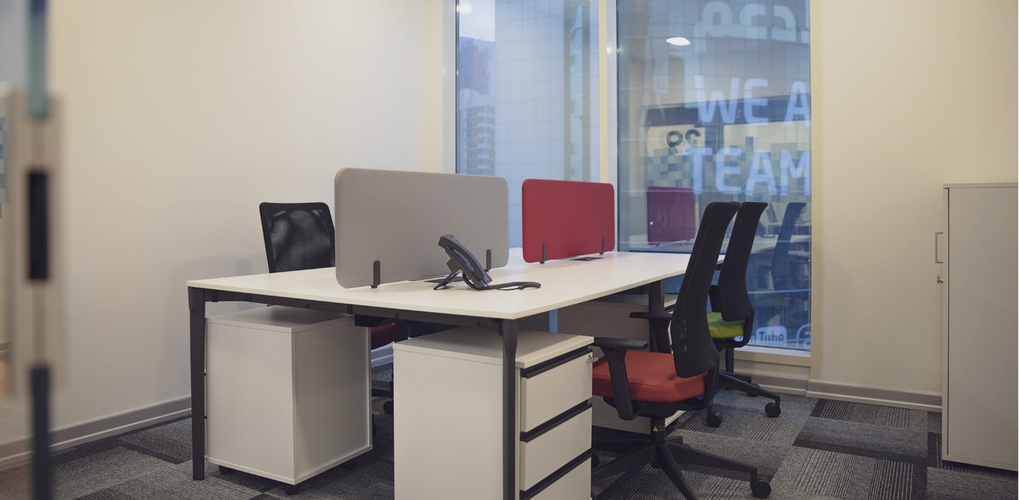 West-Bay-Serviced-Office2