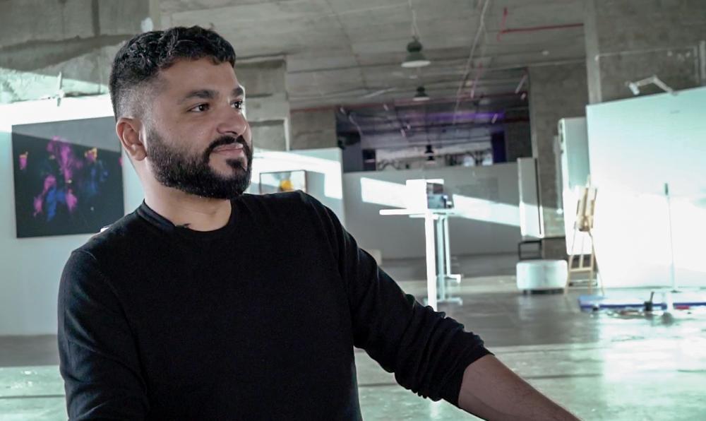 Fahad Al Obaidly
