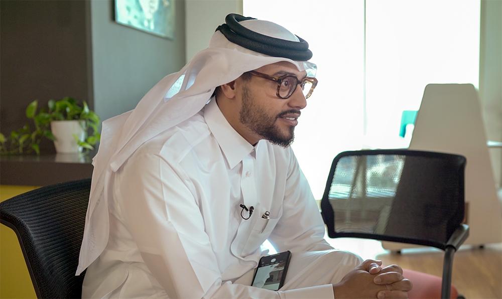 Hamad Al Amari photo